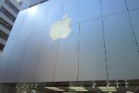 【最終更新】『iPhone 5s/5c』発売までを完全ドキュメント!Apple Store行列レポート