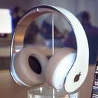 AppleがAirPodsに続きノイズキャンセリング機能も搭載した純正のオーバーイヤー型ヘッドホンを開発中?