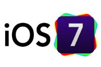 Apple、iOS 7で「Flickr」と「Vimeo」の両サービスをシステムサポートする予定!?