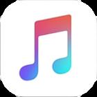 iPhoneの音楽を高音質で聴く方法:イコライザーを使いこなそう!