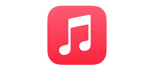「iOS 14.3」「macOS 11.1」ではApple Musicのアルバムアートワークがアニメーションに対応に