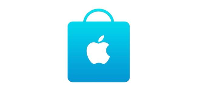 Apple Store公式アプリがTouch IDを使っての注文時の認証に対応