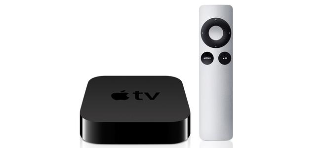 新型Apple TVがiPhone 6sと同時に9月に発表!?