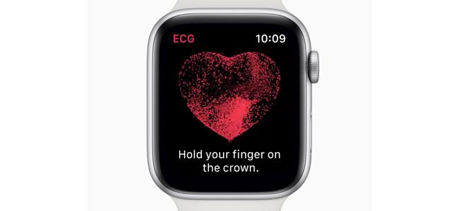 日本にもついにApple Watchの心電図(ECG)機能解禁か?Appleが医療機器等外国製造業者の登録を取得