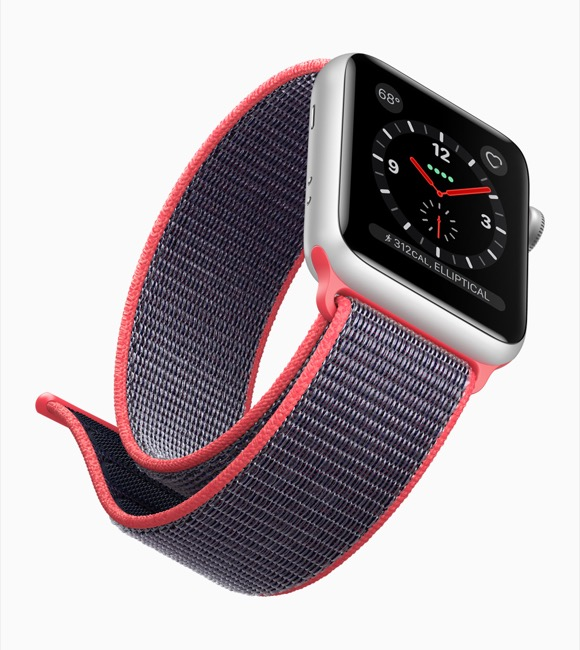 applewatchs3_01