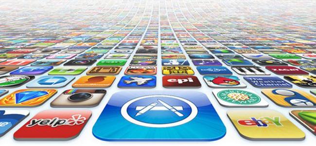 【iPhoneアプリ最前線】突然リリースされたドラクエ1に日本中が沸いた!
