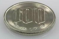 サヨナラ、85円!Apple、日本のアプリ価格レートを最低100円に統一!