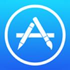 【駆け込み】App Storeのアプリ値上げの前に絶対に買っておきたいミートアイおすすめ有料アプリ