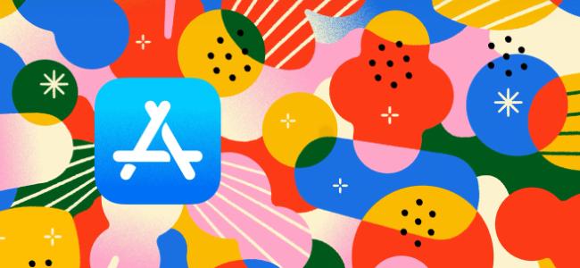 App Storeにて多数のアプリで「夏」をテーマに特別なイベントやオファーを用意する夏祭りが8月1日から開催