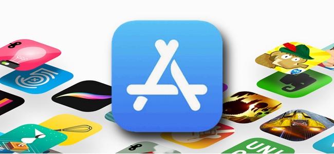 App Storeのセルラー通信時のアプリダウンロードのデータ容量を100MBから150MBまで拡大