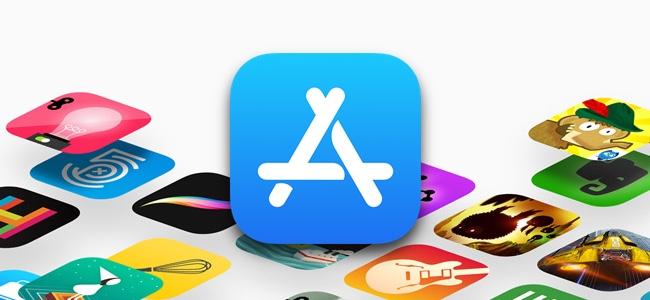 10月からの消費税増税でApp Storeのアプリ価格も値上げ。120円のアプリはそのままで、240円以上のアプリが10円アップ、840円以上のアプリは20円アップとじわじわ上昇