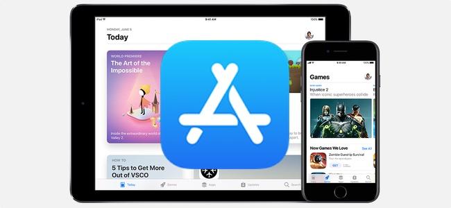 App Storeにて新規リリースアプリの予約注文機能が開始。事前の予約でリリース時に通知&自動ダウンロードが可能に