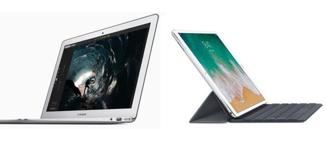 AppleがARMベースCPUで稼働する新デバイス「Star」を開発中?SIMカードスロットやタッチスクリーンを搭載し防水も対応