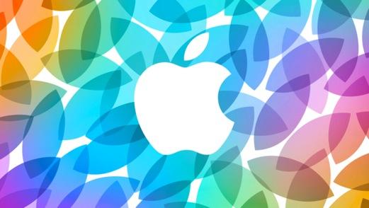 【更新終了】新iPad / iPad mini登場!Appleの発表会をリアルタイムレポート!