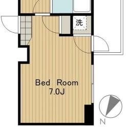 引っ越すなら家賃相場が底値の今でしょ!at homeでラクラク部屋探し!