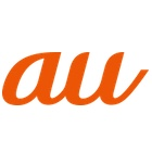 auもドコモ、ソフトバンクに続き新料金ブランド「povo」を発表。データ容量20GBで月額2,480円。他2社より500円安く提供