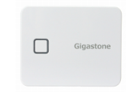 KDDI、iPhone内のデータをワイヤレスでSDカードに記録できるカードリーダーを発売!