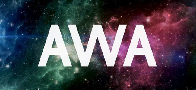 「AWA」なら登録しなくてもジャンル問わず様々な音楽が聴き放題![PR]