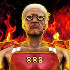 あの伝説のババアが戦国武将、真田幸村になっただと!?これは勝ったな!「100万歳のババア〜feat.YukimuraSanada〜」