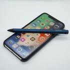 iPhoneでも使える硬いペン先のスタイラス。専用アプリやペアリングも不要で汎用性の高いwacom製「Bamboo Tip」レビュー