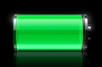 iPhone 5のバッテリーを長持ちさせる裏技を全部試したらどれだけ持つのか検証してみた