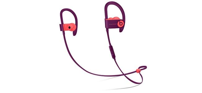 Beatsからもついに完全ワイヤレスが!?新AirPodsと同じでH1チップを採用しHey Siriに対応した「Powerbeats4 Wireless」を準備中?