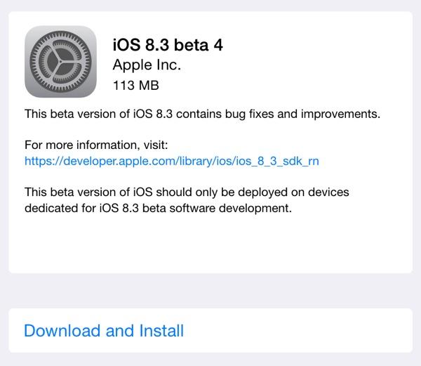 beta 4 (2)