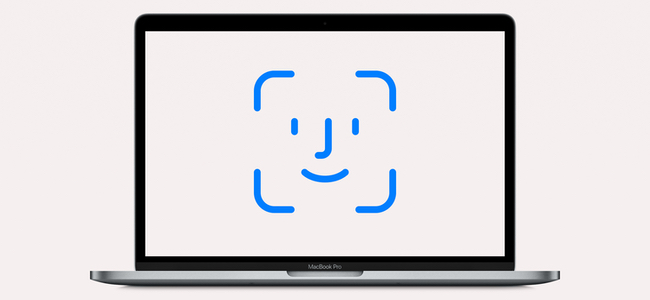 次期macOS「Big Sur」では、Face IDの搭載はほぼ確実か?公開中のベータ版からコードが発見される