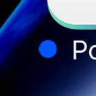 iPhoneのアップデート済みアプリに付く青い丸の色がちょくちょく変わる謎のバグ(?)を発見