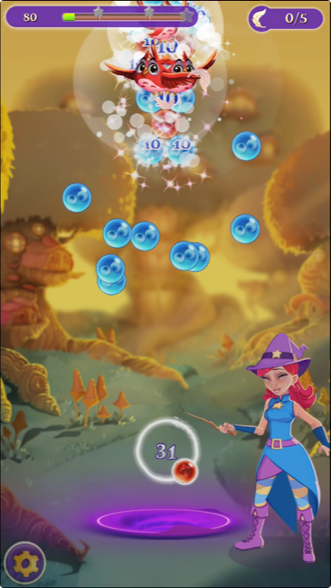 bubblewitch318