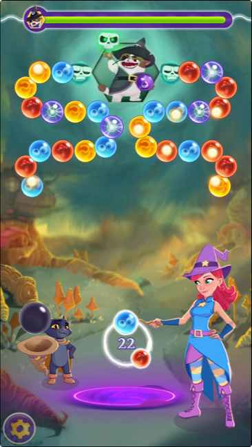 bubblewitch319