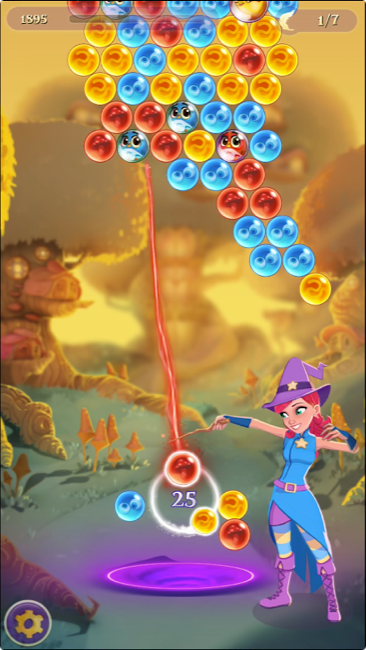 bubblewitch324