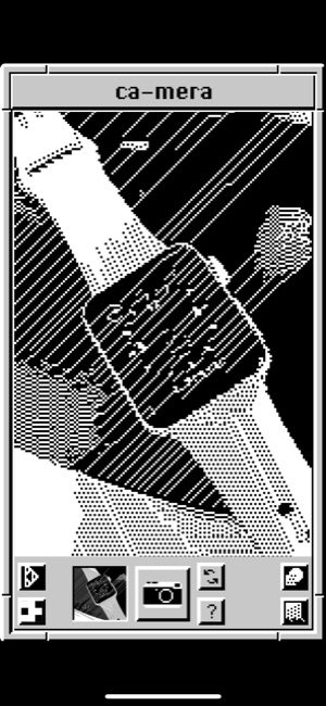 ca-mera_05
