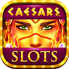 Caesars Slots – Play Free Slot Machines, Fun Vegas Casino Games – Spin & Win!