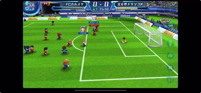 calcio_05