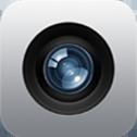 これからの季節に役立つ!iPhone 5で風景写真をキレイに撮る小技まとめ