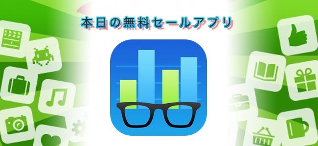120円→無料!ベンチマークの超定番アプリ。デバイス情報の確認にも入れておきたい「Geekbench 4」ほか