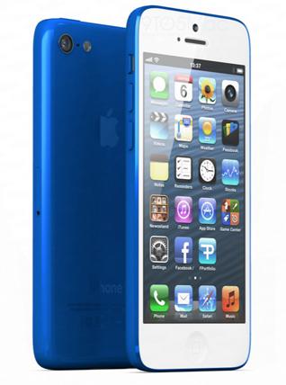 cg5s_blue