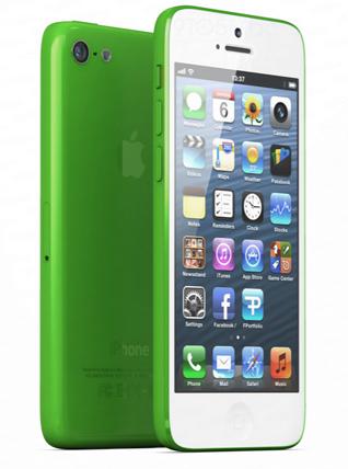 cg5s_green