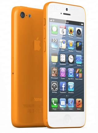 cg5s_orange