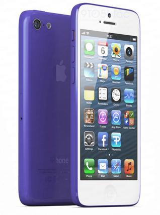 cg5s_purple