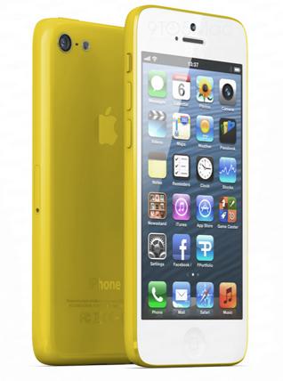 cg5s_yellow
