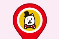 SoftBankショップに行ってお得なギフトを貰おう!「チェックインゲット」がスタート