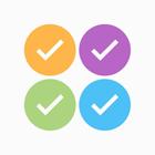 Checklist∞ 無料版 - チェックリストアプリ 繰り返し, 階層化