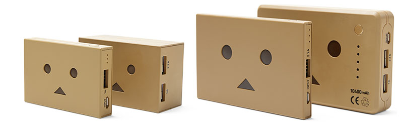 cheero danboard battery block plate (10)