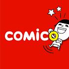 1話から最新話まで無料で読み放題!iPhoneでマンガ読むなら作品数70以上の「comico」がオススメ[PR]