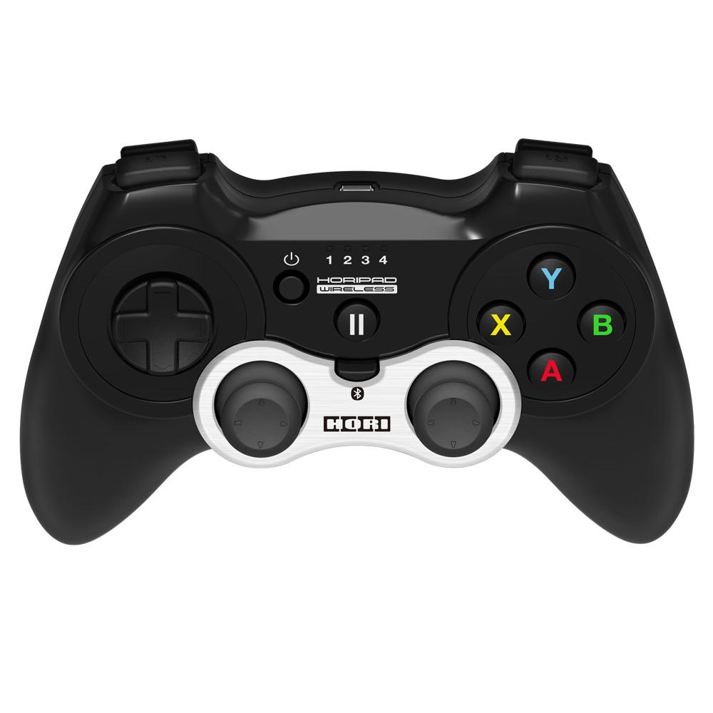 controller-01