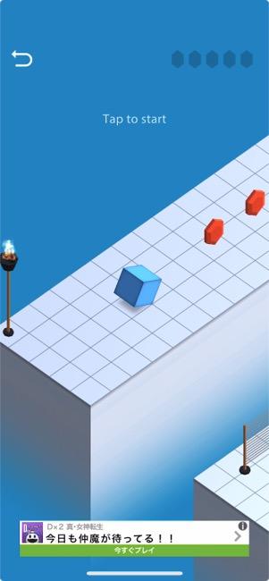 cube90_01