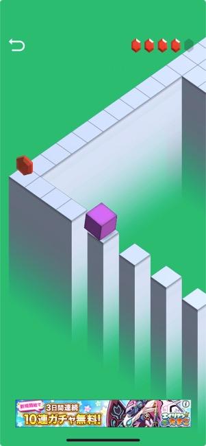 cube90_07