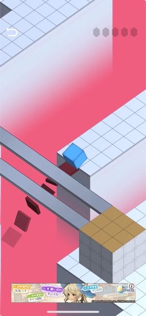 cube90_11